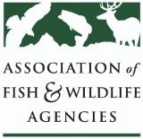 Assn_Fish_Wildlife_Agencies_Logo