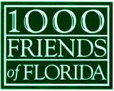 1000 Friends of FL logo