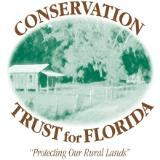 Cons_Trust_F_L_Logo