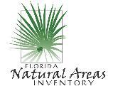 F_N_A_I_Logo