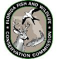 F_L_F_W_C_C_Logo