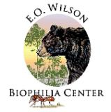 EO Wlson Biophilia Center logo
