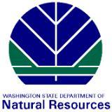 WNHP Logo